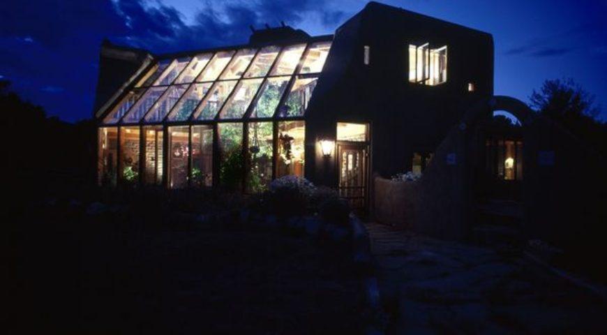 Solar Energy/Solar panel