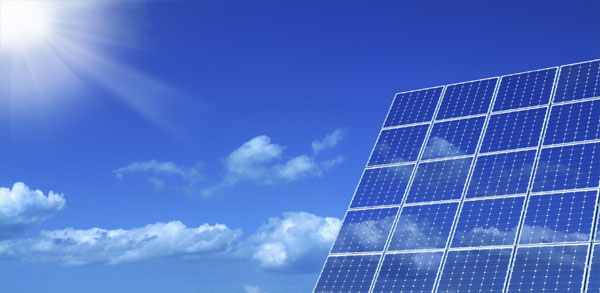Why Solar Energy Is Good Greempower