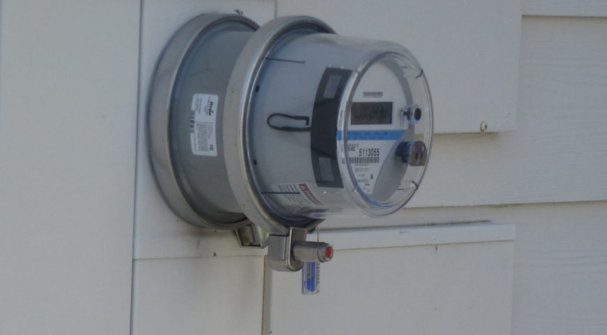Five ways to reduce energy use year-round