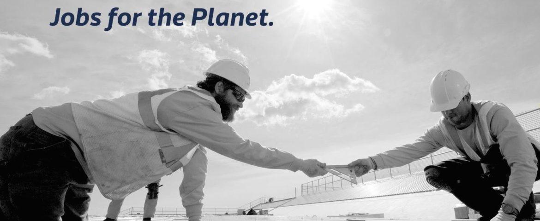 Tesla, Panasonic to Begin Solar Panel Production in New York