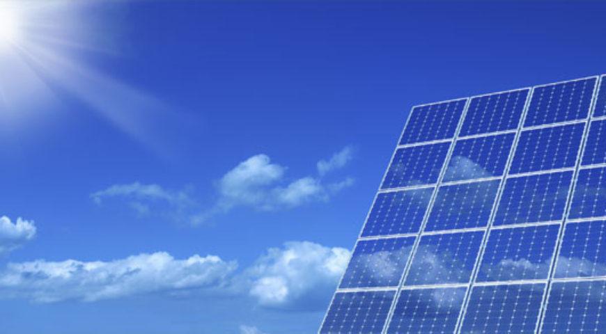 Why Solar Energy is Good?