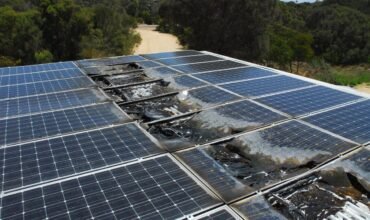 The Reality of Discounted Solar Installations (With An Important Warning For 2021!)