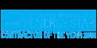 Energy_star_600x300