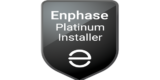 Enphase_Battery-GreeMpower