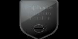 Enphase_Battery_Installer_600x300