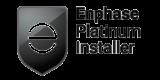 Enphase_Platinum-GreeMpower