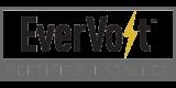 EverVolt-GreeMpower
