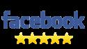 Facebook-GreeMpower