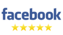 Facebook_600x335