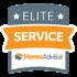 Home_advisor_300x300