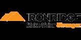 IronRidge-GreeMpower