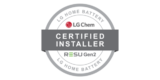 LG_Battery-GreeMpower