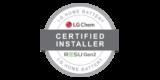 LG_Battery_Installer_600x300