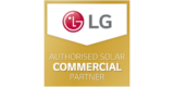 LG_Commercial-GreeMpower