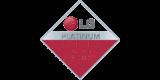 LG_Platinum_Energy_Specialist_600x300