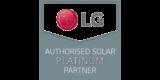 LG_Platinum_Installer_600x300