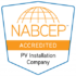 NABCEP_ACCREDITED_300x300