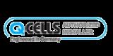 QCells-GreeMpower