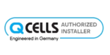 QCells_Authorized_Installer_600x300