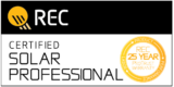 REC_Certified_600x300