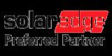 SolarEdge_Preferred_Partner_600x300