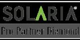 Solaria_Pro_Partner_600x300
