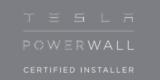 Tesla_PowerWall-GreeMpower