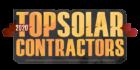 Top_Solar_Contractors_600x300