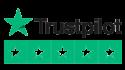 Trustpilot-GreeMpower