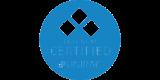 Unirac_Installer_600x300